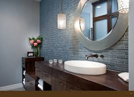 silver framed bathroom mirrors. Plain Mirrors Bathroom Vanity Mirrors Decoration Decorations Silver Framed  And Mirror For H