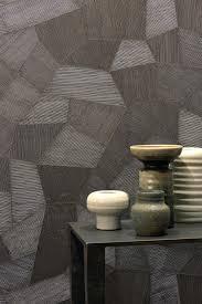 Linde Interieurs Behang Van Arte De Ultieme Verfijning In