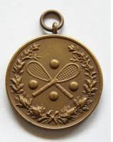 <b>medals</b> and trophy - Shop <b>Cheap medals</b> and trophy from China ...