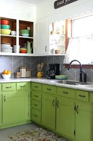 ceramic tile kitchen backsplash view in gallery painted tile from my blessed life white ceramic tile