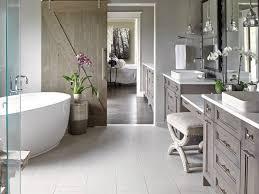 Download Color Ideas For Bathroom  GurdjieffouspenskycomSpa Bathroom Colors