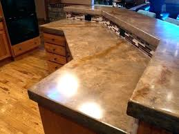 diy concrete countertops overlay concrete overlay concrete overlay and quick easy skim coat concrete overlay kit