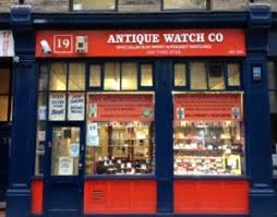 second hand english vintage wristwatches watch shop omega watch wrist watches watches store uk buy wrist watches at best prices in london uk browse our list of wrist watches luxury watches for men women from the