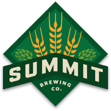 Chevron Logo Archives | Summit Brewing Company