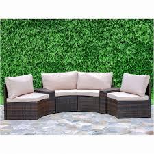 medium size of sofa ideas curved modular outdoor seating curved outdoor sofas curved outdoor sofa