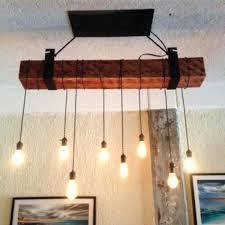 rustic wood beam chandelier wood beam chandelier rustic wooden beam industrial chandelier 2 simple rustic wooden beam chandelier