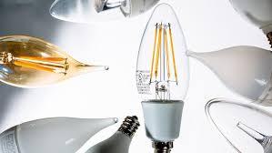 candelabra led promo pic jpg