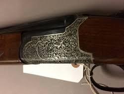 Fabarm Shotguns For Sale - guns International