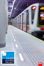 Model Train Lighting Systems Lug Light Factory Led Lighting Downlights Emergency