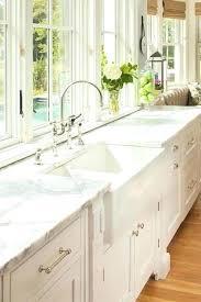 counter faux carrara marble countertops