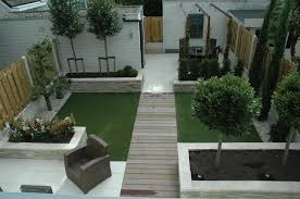Small Picture low maintenance small gardens Google Search Garden Pinterest