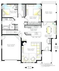 barn home floor plans. Interesting Home Modern Pole Barn House Floor Plan Open Concept Plans Unique Rustic Home  Small Small In O