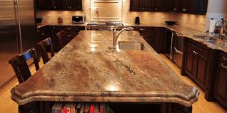 choose aa marble and granite llc for your granite kitchen countertops and for cutting and installation