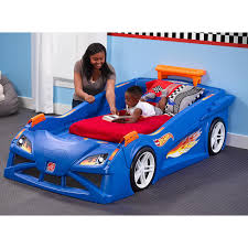 Read Product Description and Car Beds For Kids great