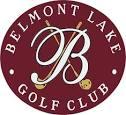 Golf Course in Rocky Mount, NC| Public Golf Course Near Rocky ...