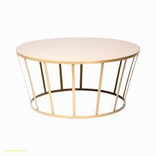 élégant Petite Table De Cuisine Avec Rallonge Blanche Petite Table