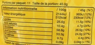 m m s peanut nutrition facts m m s peanut nutrition facts