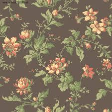 Anno Behang Wallpaper Bn Anno Pink Wallpaper Designer