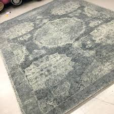 crate and barrel rugs medium size of area rugs round area rugs picture ideas coffee tables crate and barrel rugs