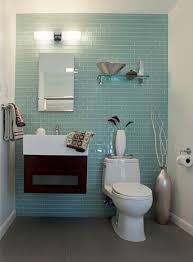 guest bathroom ideas. Guest Bathroom Design Photo Of Worthy Modern Small Ideas Visi Build Images