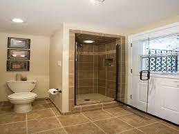 basement bathroom ideas pictures. Luxurius Basement Bathroom Ideas 9C14 Pictures