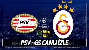 PSV Galatasaray Maçı Canlı İzle! Galatasaray Maçı Şifresiz İzle! 21 Temmuz  2021 Galatasaray - PSV TV8 Full Kesintisiz İzle - Kocaeli Denge