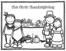 Parents, teachers, churches and recognized nonprofit organizations may print or. 30 The First Thanksgiving Coloring Pages Free Printable Coloring Pages