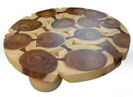 coffee table solid wood round coffee table solid wood coffee table pros and cons solid