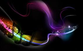 colorful music wallpapers hd. Exellent Music HD Music Desktop Wallpapers Inside Colorful Hd L