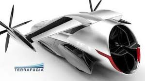 new flying car release dateNews Trend Smartphone Page 3  Scoopit