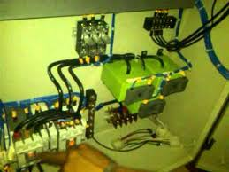 amf panel wiring diagram pdf amf image wiring diagram ats circuit diagram ats auto wiring diagram schematic on amf panel wiring diagram pdf