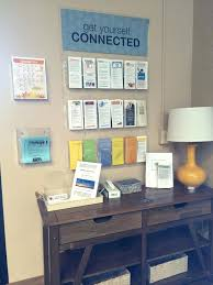 church office decorating ideas. Small Church Foyer Decorating Ideas Welcome Get Connected Northwest Great Idea Title For Our Ministry Office U