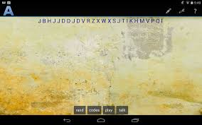 Trova le migliori immagini gratuite di nato phonetic alphabet wallpaper. Amazon Com Nato Icao Phonetic Alphabet Appstore For Android