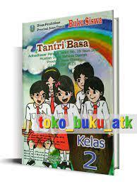 We did not find results for: Kunci Jawaban Tantri Basa Kelas 5 Kumpulan Kunci Jawaban Buku