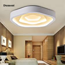 study room lighting. aliexpresscom buy modern led simple ceiling lamp fashion living room bedroom study lighting lamps and lanterns from reliable v