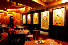 Traditional Interior Design Traditional Style Chinese Interior Design Chinese Design