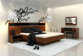 oriental inspired furniture. Oriental Style Furniture Trendy Bedroom Inspired Beds  Bookcase Melbourne .