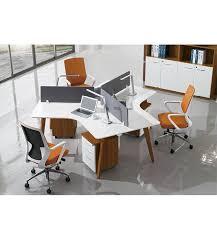 office workstation design. 3 Seater Computer Desk Office Workstation Design - Buy Desk,3 Workstation,Office Product On Alibaba.com