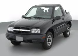 Blazer chevy blazer 2002 : Amazon.com: 2002 Chevrolet Blazer Reviews, Images, and Specs: Vehicles