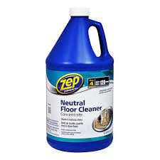 view larger photo zep drain cleaner0