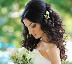 řecký účes Pro Krátké Vlasy Krásné účesy V řeckém Stylu S Fotografií