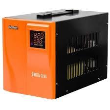 ᐅ <b>Daewoo Power</b> Products DW-TZM1kVA отзывы — 4 честных ...