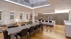catherine white interiors interior architect