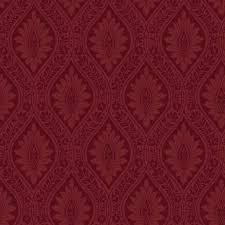 19 Stilvoll Velours Behang