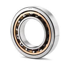roller bearing vs ball bearing. roller bearing vs ball g