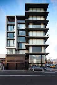 Galeria de The Q / Jonathan Segal FAIA - 1. Residential ArchitectureInteractive  ArchitectureContemporary ...