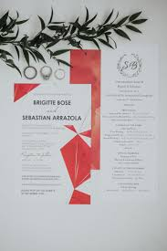 The 25 Best Coral Invitations Ideas On Pinterest Coral Wedding