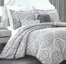 bedding nicole miller kids bedding green bedding waverly bedding cynthia rowley queen comforter set comforters cynthia