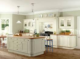 Sage Green Cabinets Kitchen Transitional With Sage Green Kitchen