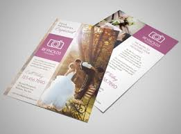 bridal shoot flyers design custom photographer flyers online mycreativeshop